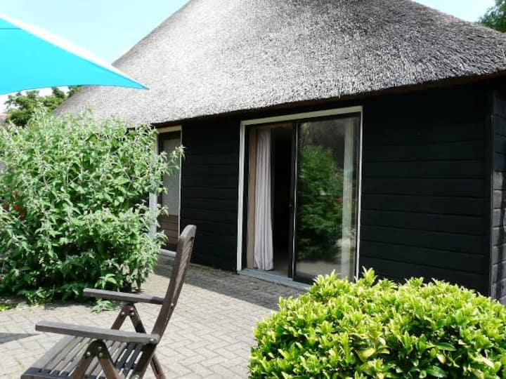 De Galeriet - private guesthouse