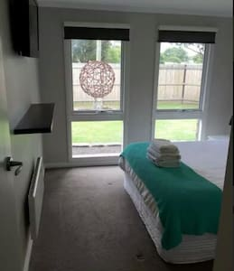 Quirky and contemporary entertaine - Palo Verde