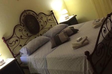 Relax al centro di Valledoria - Valledoria - อพาร์ทเมนท์