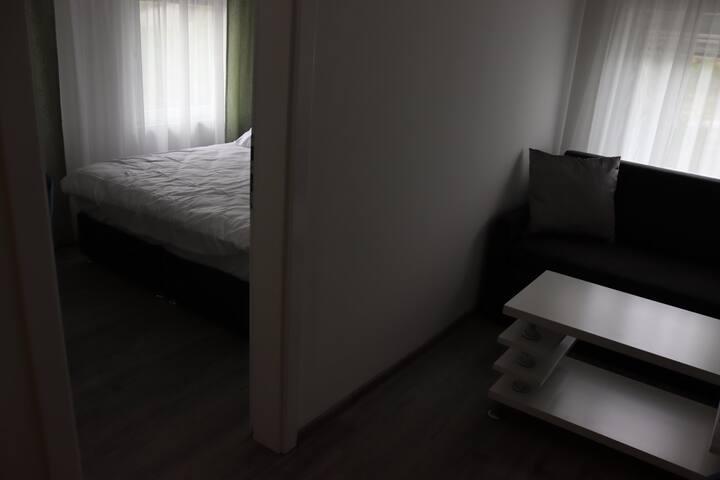 DM Apartmani