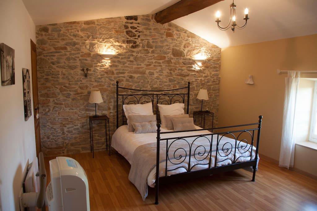 Chambre d 39 h te pr s de carcassonne chambres d 39 h tes for Chambre d hote pres de carcassonne