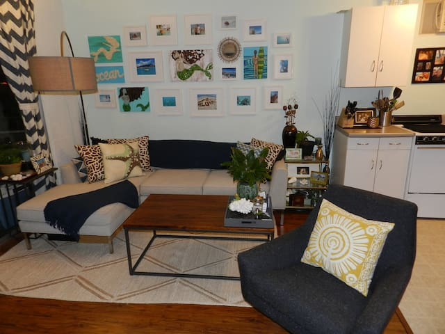 Apartments For Rent Near Uh Manoa