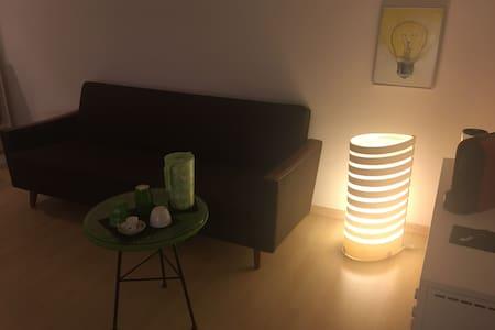 Atelier J Solothurn