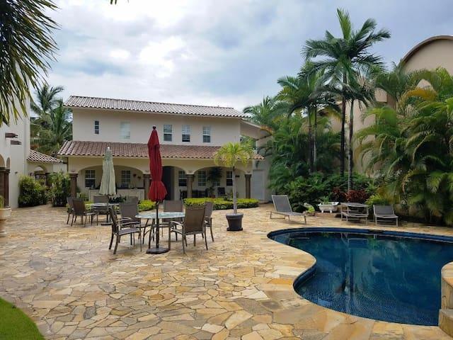 Marina Vallarta Private Guest House / Studio
