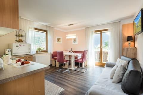 Apartman Haus Knapp
