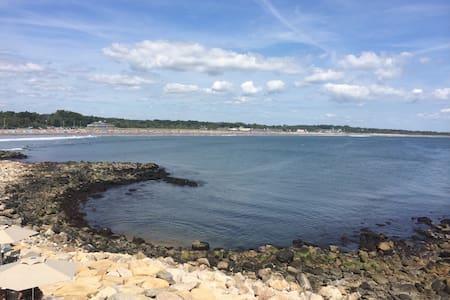 Your perfect RI summer home awaits! - Narragansett