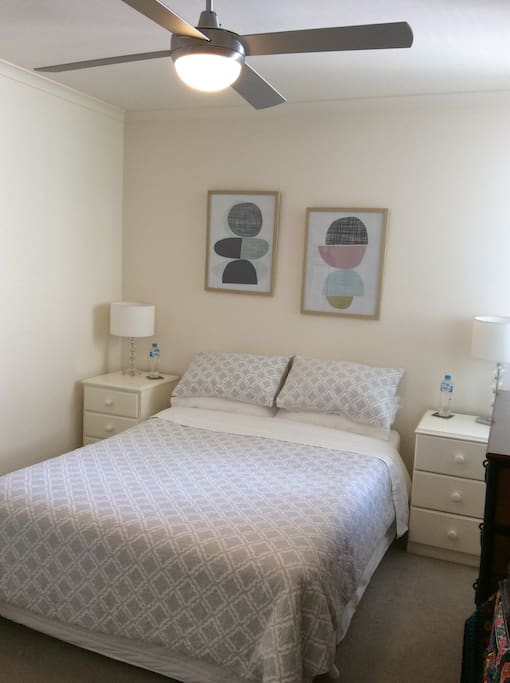 Super Clean Private Room In Apartment Apartments For