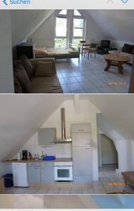 Appartement/ Köln- Hürth - Apartment