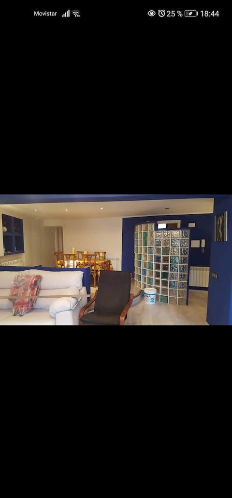 Precioso Apartamento!!!!