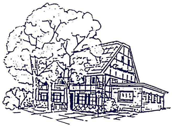LINDENSCHÄNKE eco Hotel garni - Werl