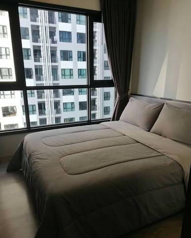 the base condominium 88/329 FL17
