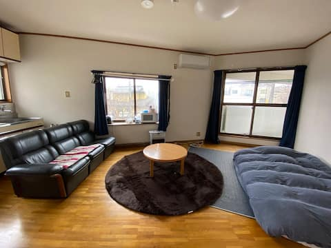 201【仙台トク旅】ベーシック素泊まりプラン(1名あたり価格。2名予約のみ) 宿泊定員2名まで