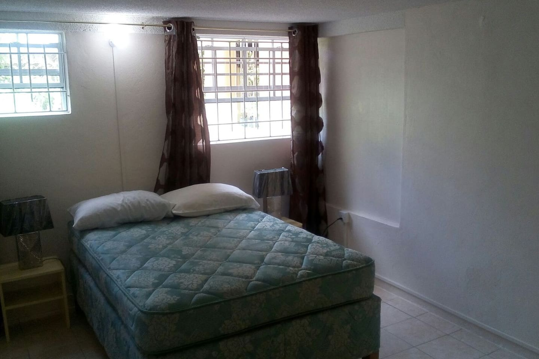 Bonne Terre 1 Bedroom Apartment