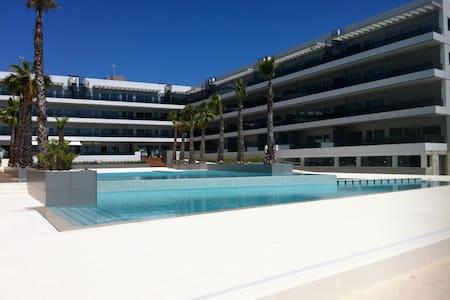 Ibiza Royal Beach Luxury - Sant Josep de sa Talaia - Leilighet