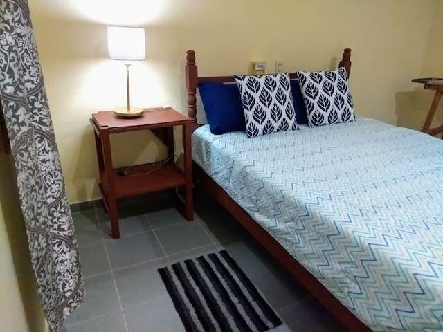Casa Caribe - Ubicada en zona céntrica de Cancún