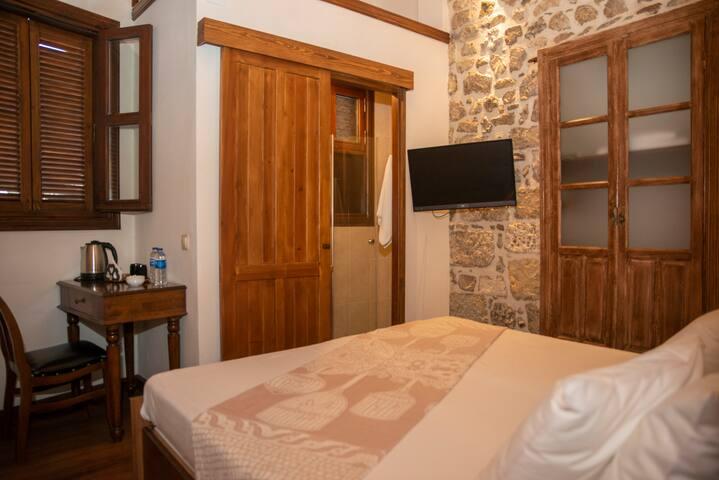 Luwi Guest Hause - St. Pierre