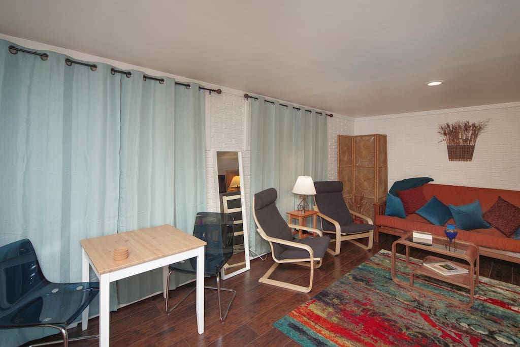 Golden Colorado Rooms For Rent