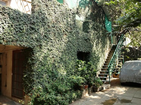 Hidden Gem in the heart of Pune