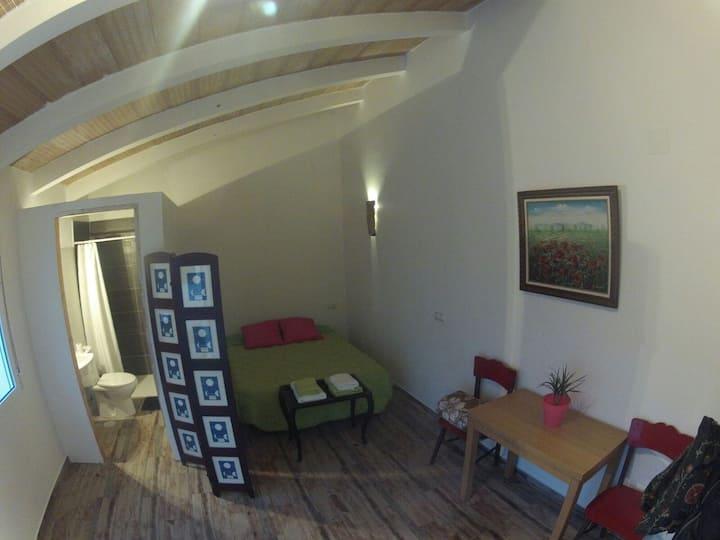 Apartamento Buena Vista