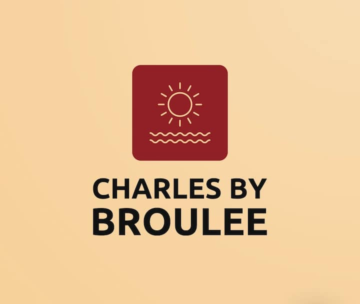 Charles by Broulee