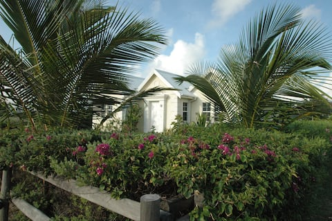 Bella villa con piscina privata e terrazza panoramica