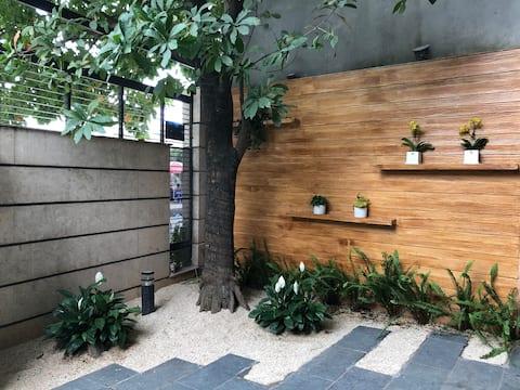 LakeHouse Studio Apartment (New) #3