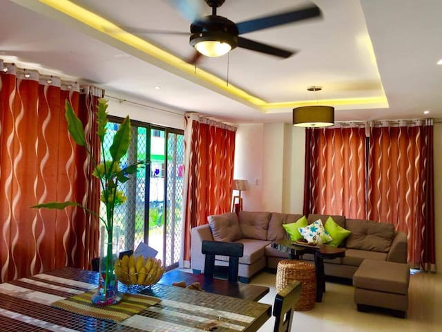 Casa Herminia Master Suite A
