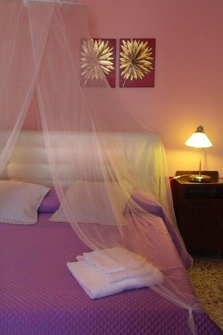 Corbezzolo fourbedroom