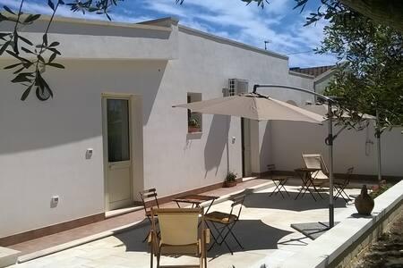 Monolocale1 Soledelsud Otranto - Provincia di Lecce