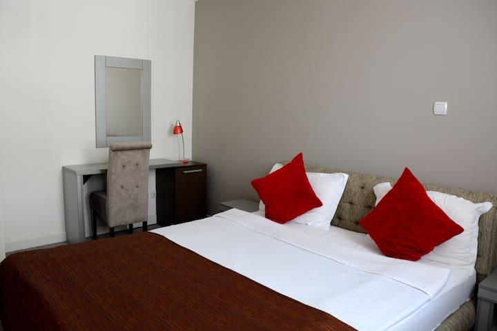 Royal Suites - Vrnjačka Banja - Apartment