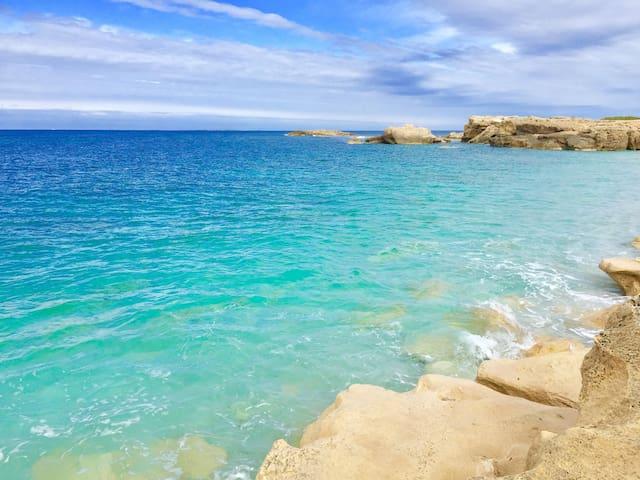 Expérience authentique en Sardaigne