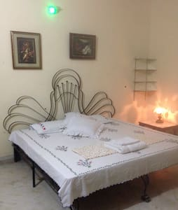 All-Comforts home/Family-Like stay - Amritsar