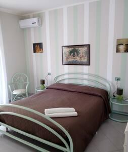 Appartamento Lido Rossello - Lido Rossello