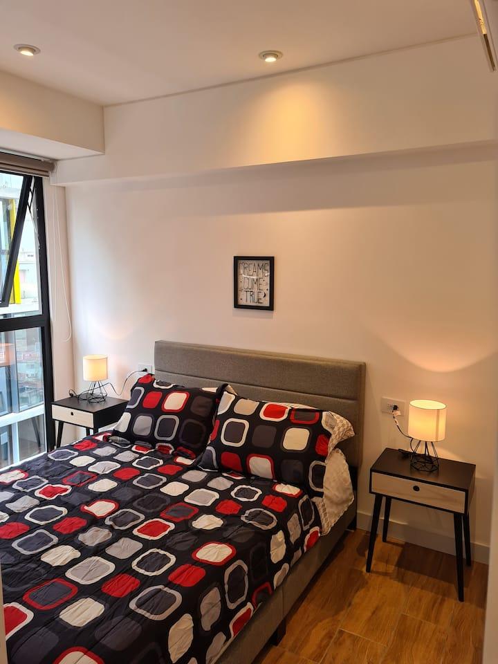 Beautiful apartment zone 4