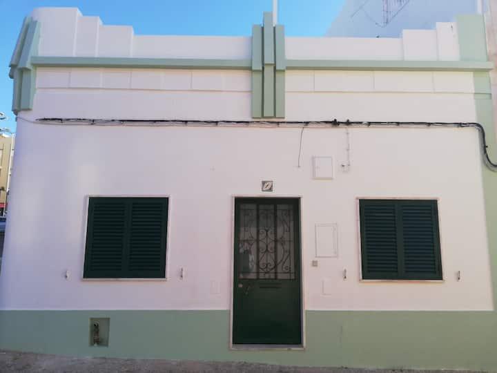 Casa António