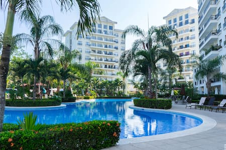 Deluxe Condo Jaco beach | JacoBay Andy's Place