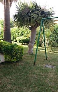 Villa Melania - Punta Milocca - 별장/타운하우스