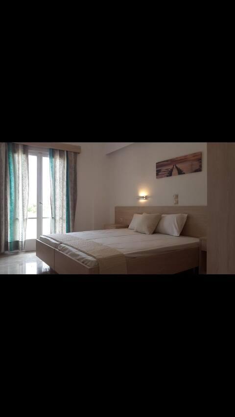 Foteinos Apartment 1