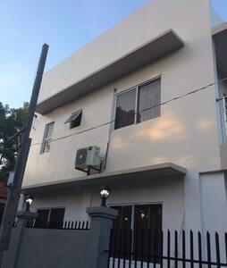 JC Company Apartment