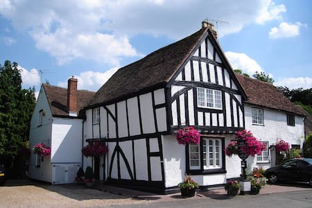 Quality B&B in Warwick Town Centre - Warwick - Bed & Breakfast