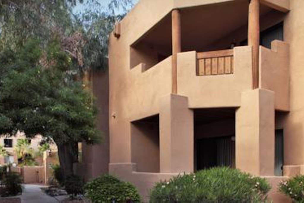 Bullhead City Rooms For Rent