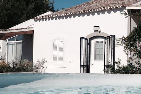 Casa da Oliveira - Tavira - タビラ