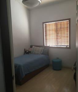 Habitación perfecta en Monterrey - Guadalupe - Dom
