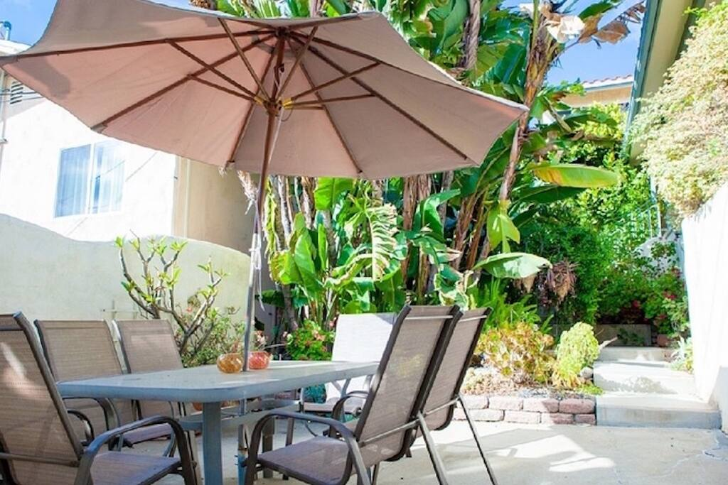 Unique Sophistication 1 Bedroom Apartment Apartments For Rent In San Diego