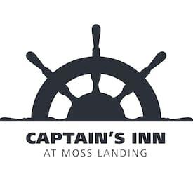 Captain's profile photo