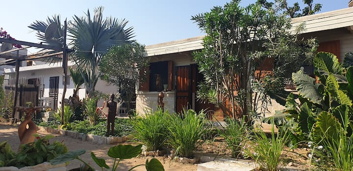 Studio Mahafaly