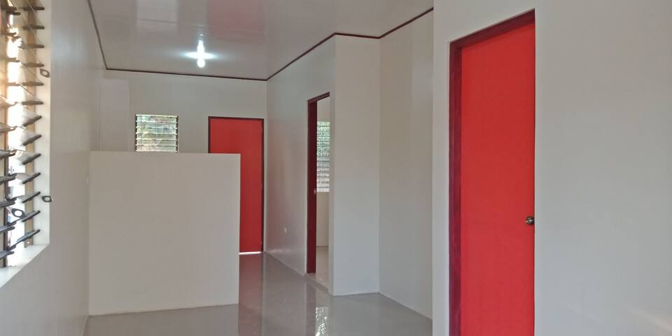 House / Apartment / Room for Rent in Batangas City