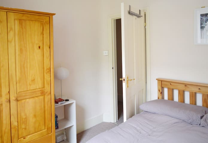 Lovely Double Room in Tooting!