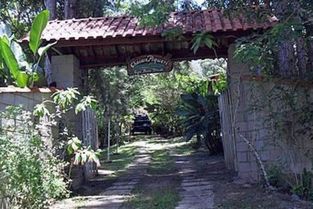 Chácara próximo à Juquitiba