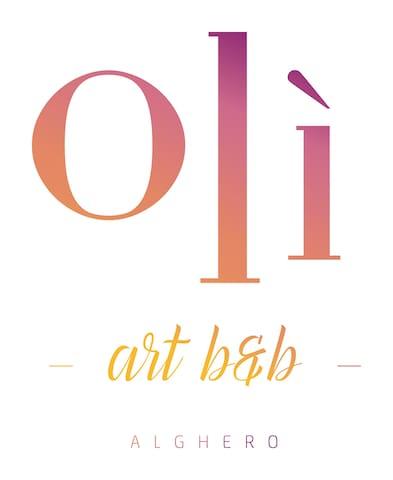 Olì Art B&B Alghero - Alghero - Bed & Breakfast